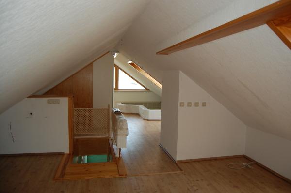 schornsteinkopf verputzen eigentum der familie. Black Bedroom Furniture Sets. Home Design Ideas