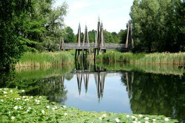 Britzer Garten Berlin Adresse : Britzer Garten
