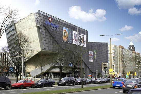 Kinoprogramm Dresden