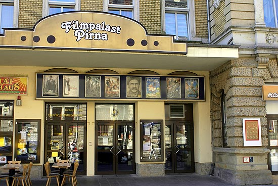 pirna kino