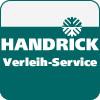 Handrick Nachfolger Hans-Joachim Ehlert GmbH