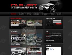 car art torsten koch rico wengler gbr. Black Bedroom Furniture Sets. Home Design Ideas