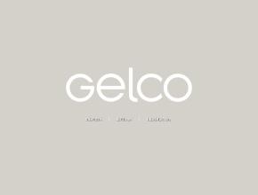 gelco handels gmbh co kg. Black Bedroom Furniture Sets. Home Design Ideas