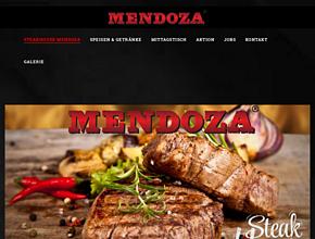 Steak restaurant mendoza for Silla 14 cafe resto mendoza mendoza