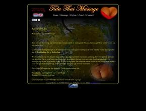 tida thai rotterdam massage hoogtepunt