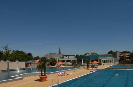 Willich Schwimmbad kommunales de bütt das freizeitbad in willich