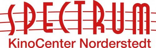 Kinoprogramm Norderstedt