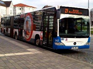 verkehrsverbindungen busverbindungen bus fahrplan region rostock. Black Bedroom Furniture Sets. Home Design Ideas