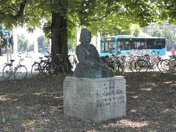 Verkehrsverbindungen Busverkehr Göttingen Und Region