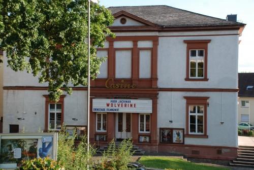 kino casino in gelnhausen