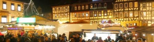 Weihnachtsmarkt Hanau.Veranstaltungskalender Weihnachtsmärkte Im Main Kinzig Kreis
