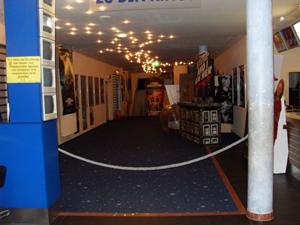 Kino Heldenbergen