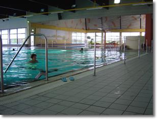 Schwimmbad hessisch lichtenau öffnungszeiten