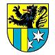 04509 Delitzsch - Landratsamt Delitzsch