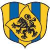 04509 Delitzsch - Stadt Delitzsch - Stadtverwaltung