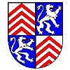 04860 Torgau - Stadt Torgau - Stadtverwaltung Torgau