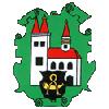 04874 Belgern-Schildau - Stadtverwaltung Belgern-Schildau