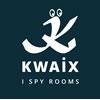 KWAIX UG (Haftungsbeschränkt)