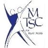 1. Maintaler Tanzsportclub e.V. Blau-Weiß
