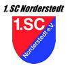 1. SC Norderstedt e. V.