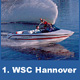 1. Wasserskiclub Hannover e.V.