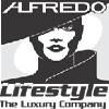 Alfredo Lifestyle - the Luxury Company