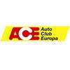 ACE   Auto Club Europa eV