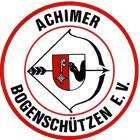 Achimer Bogenschützen