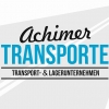 Achimer Transporte