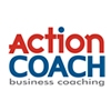 ActionCOACH vertreten durch Akkordio e.Kfm., Berlin, Coaching