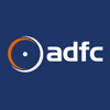ADFC Krefeld - Kreis Viersen e.V.