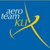 Aeroteam Klix