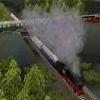 AG Eisenbahn Einbeck-Dassel e.V.