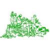 Ak Waldpädagogik e.V.Verein für Naturerlebnis und Umweltbildung