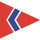 Akademischer Segler-Verein in Kiel e. V.