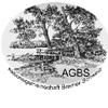 Aktionsgemeinschaft Bremer Schweiz e.V.