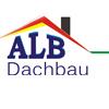 ALB Dachbau GmbH