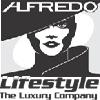 Alfredo Lifestyle Bad Pyrmond.
