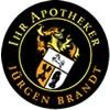 Alte Apotheke | Ihr Apotheker. Jürgen Brandt