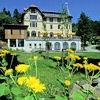 Altes Kurhaus Lückendorf