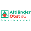 Altländer Obst eG | Raiffeisenmarkt Altes Land, Jork, Fruit Wholesale Trade