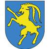 Amt der Stadt Hohenems