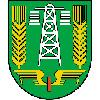 Amt Falkenberg / Elster