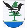 Amt Kleine Elster (Niederlausitz)