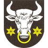 Amt Schlieben