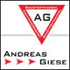 Andreas Giese Baustoffhandel GmbH
