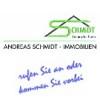 Andreas Schmidt Immobilien | Makler Kamenz Hoyerswerda Bernsdorf