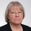 Angelika Kutterer Buchhaltungsservice
