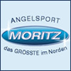 Angelsport Moritz Nord GmbH, Kaltenkirchen, Angelsport