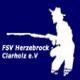 Angelsportverein FSV Herzebrock-Clarholz
